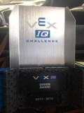 VEX_comp_01-001