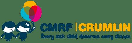 cmrf-crumlin-logo