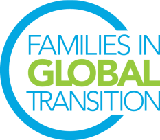 FIGT 2017