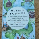 Mother Tongue: An Ambitious Memoir About Multilingualism