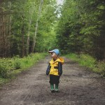 Forest Preschools—What, Where, Why, and How?