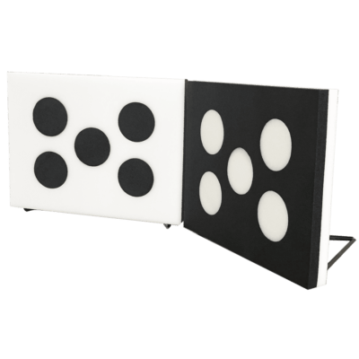 Archery Tag® Foam Targets – 2