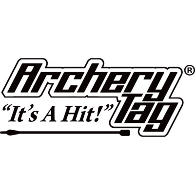 Archery Tag® Annual License Fee