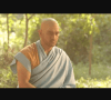 IPL 2021 Promo : MS Dhoni's New Monk Avatar That Could Just Break The Internet