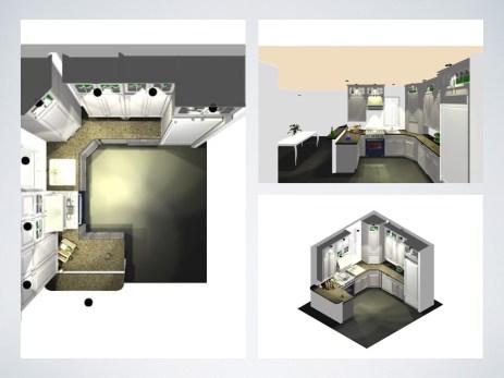 design portfolio.004