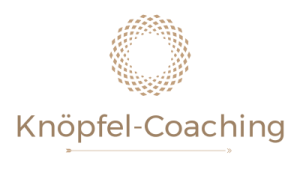 Logo_Knöpfel-Coaching