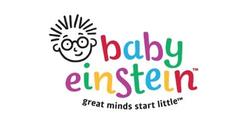 50 Off Baby Einstein Promo Code 2 Top Offers Sep 19
