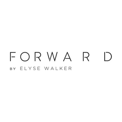 Forward by elyse wlaker