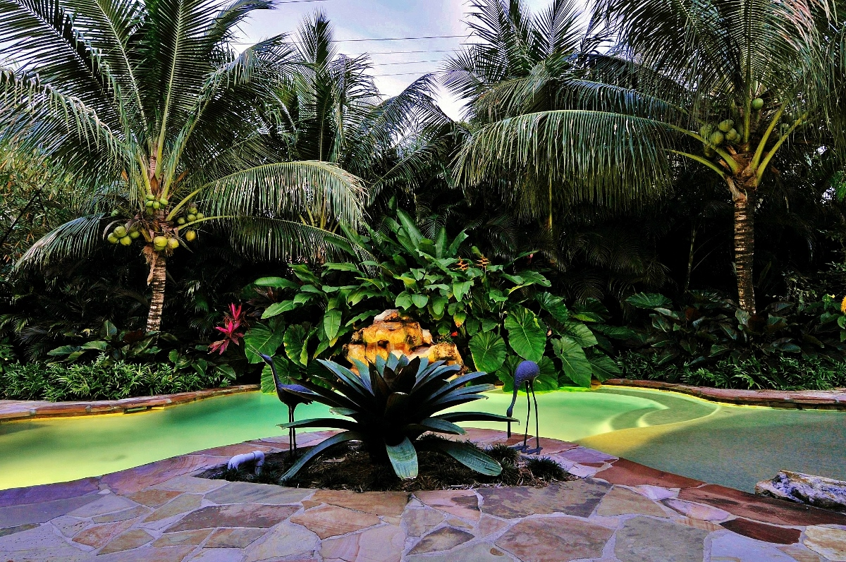 Best Landscape Design