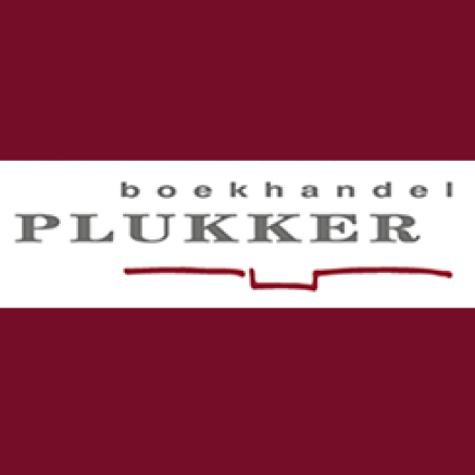 Boekhandel Plukker Verkooppunt Knooppuntkaart