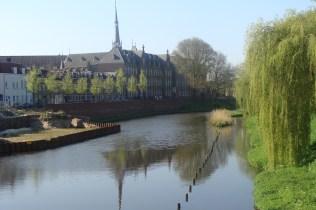 Naar Den Bosch - To Den Bosch