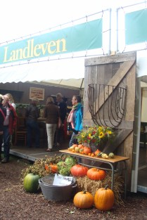 Landleven - Country Life