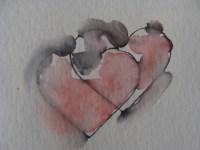 Hartenbreker- Heartbreaker