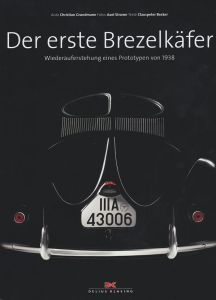 VW 3806