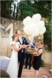 ceremoni hälsningar