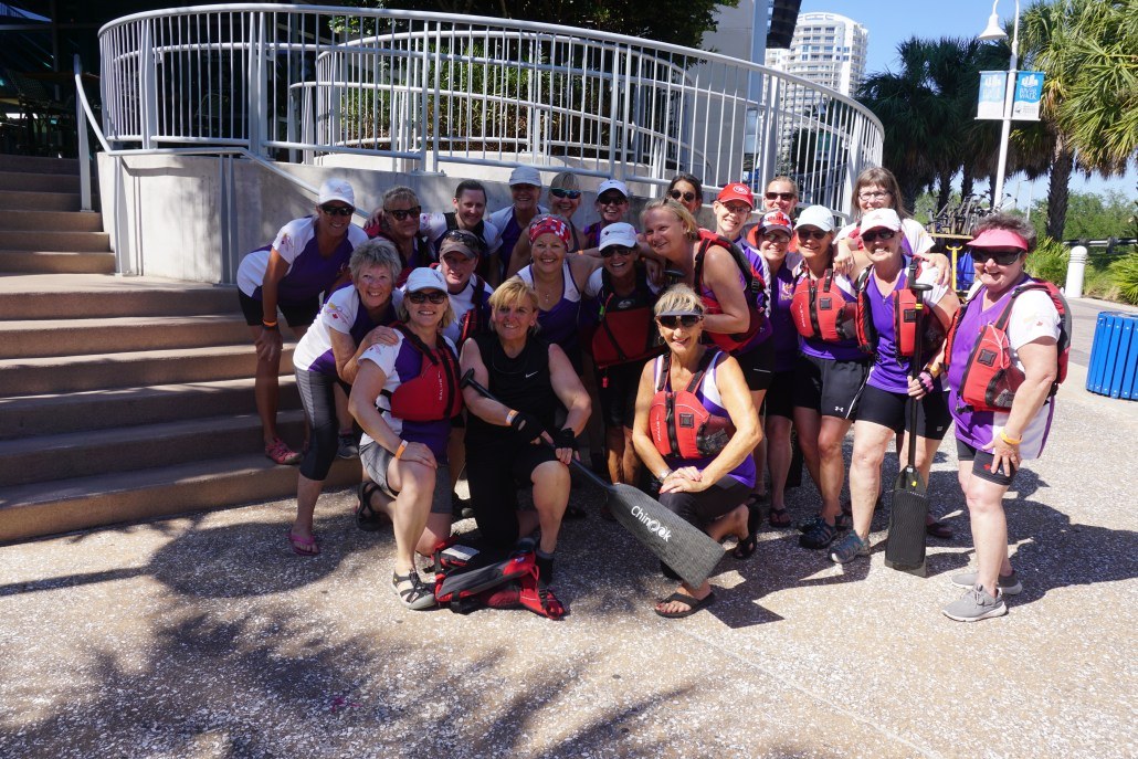 Knot-A-Breast-Team-Picture-Tampa-2018