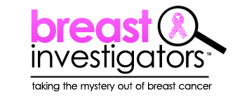 breast-investigators-logo