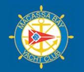 macassa-bay-yacht-club