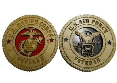 us marine corps veteran