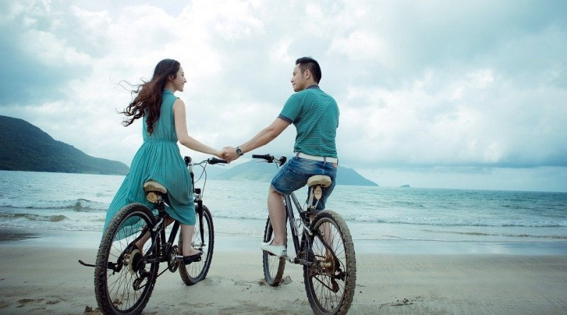 Couple Hobbies for Togetherness