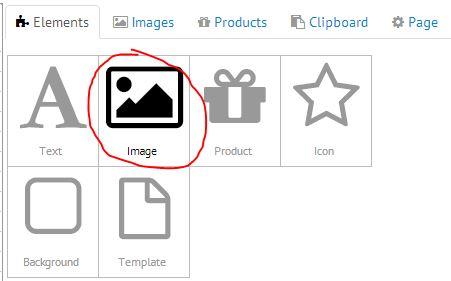 catalog-image-add