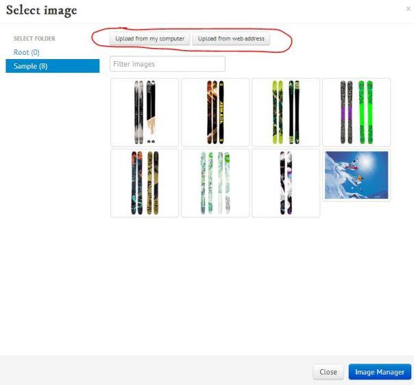 catalog-image-select