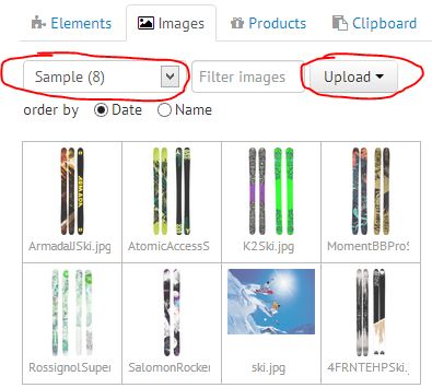 catalog-image-tab