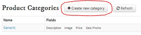 create-new-category
