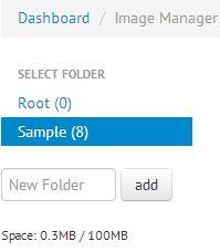 image-manager-folders