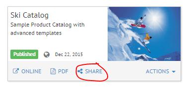 share-catalog-list