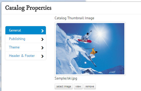 catalog-thumbnail