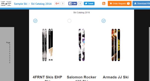 orders-catalog