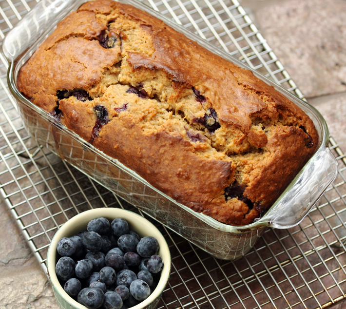 https://know2how.life/keto-blueberry-bread/