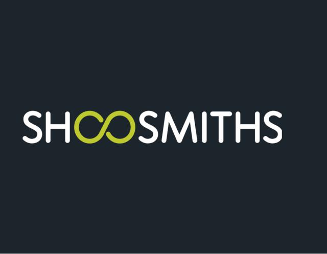 shoos