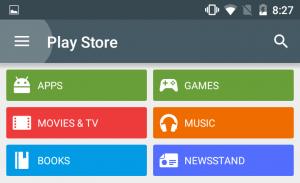 AndroidGooglePlayStore[1]