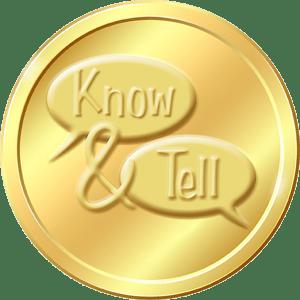 K&T COIN #2 - TRANSPARENT.600px