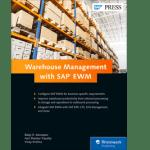 SAP EWM E-BOOK DOWNLOAD