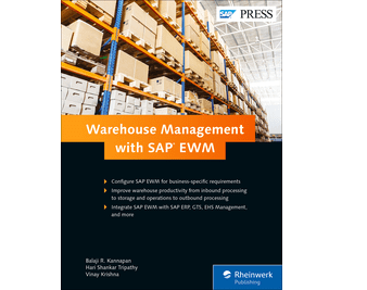 SAP EWM & SAP WM-HUM Course Online | SAP EWM Training | SAP EWM