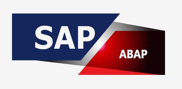 SAP ABAP Training Online | SAP ABAP Certification | SAP ABAP