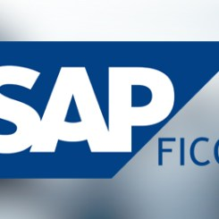 SAP FICO training