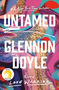 Untamed by Glennon Doyle PDF Free