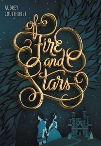 Of Fire and Stars PDF Download