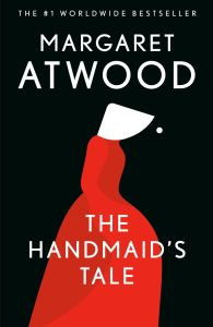 The Handmaids Tale by Margaret Atwood [PDF] [Epub]