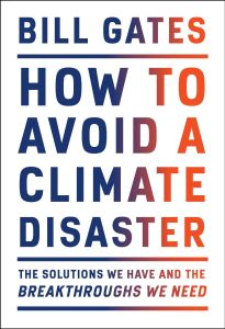 How to Avoid a Climate Disaster PDF Download