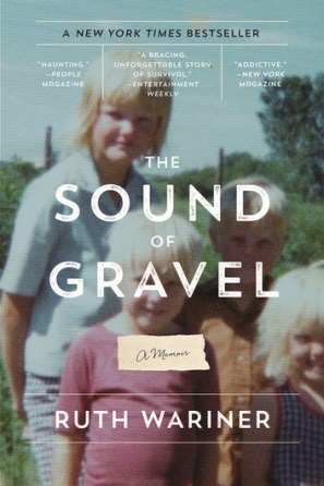 The Sound of Gravel by Ruth Wariner PDF