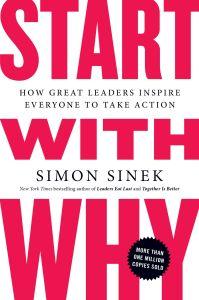 start with why by simon sinek pdf