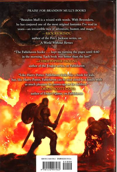 Beyonders Chasing the Prophecy PDF Download