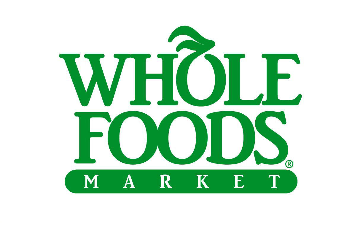 Austin Whole Foods Hours