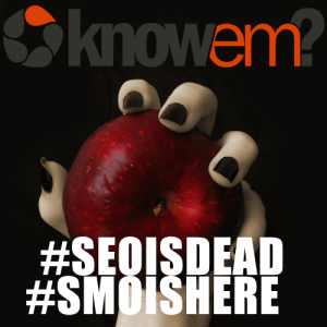 SMO is the New SEO