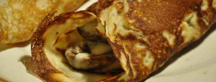 gluten free bread alternative, gluten free tortillas or crepes from knowgluten